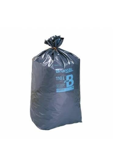 Bolsas basura standard 110s  200 bolsas