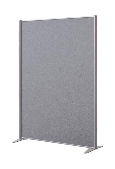 Mampara B-ZEN tejido Alt.160 x An.122 cm