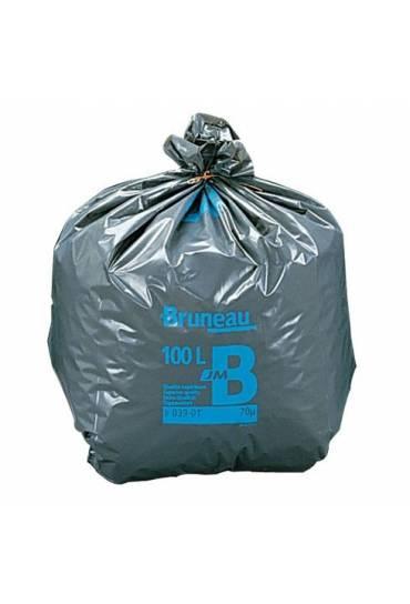 Bolsas basura standard 90 s  200 bolsas