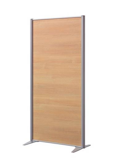 Mampara melamina 160x81cm haya b-zen