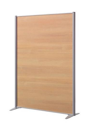 Mampara melamina 160x122 cm haya b-zen