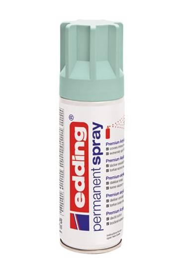 Spray edding menta  mate
