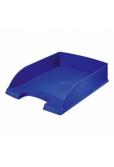 Bandeja Leitz Plus estándar azul