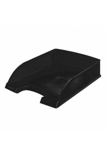 Bandeja Leitz Plus estándar negro