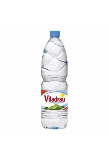 Botella 1.5l viladrau
