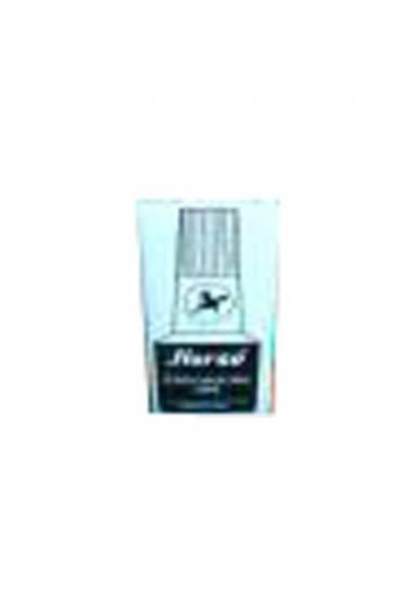 Tinta tampon sellos Horse 30 ml azul