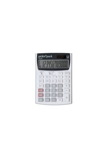Calculadora sobremesa JMB 10 digitos