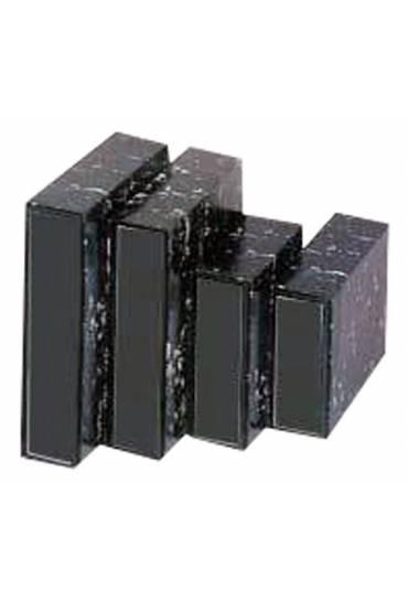 Caja archivador A5 natural 75mm JMB archinovo