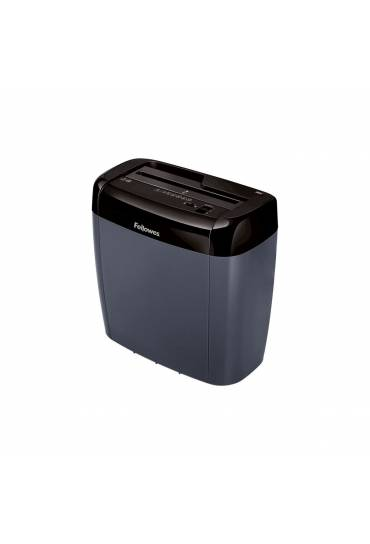 Destructora particulas Fellowes 36C