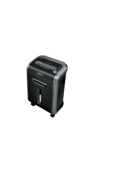 Destructora fellowes 79ci particulas