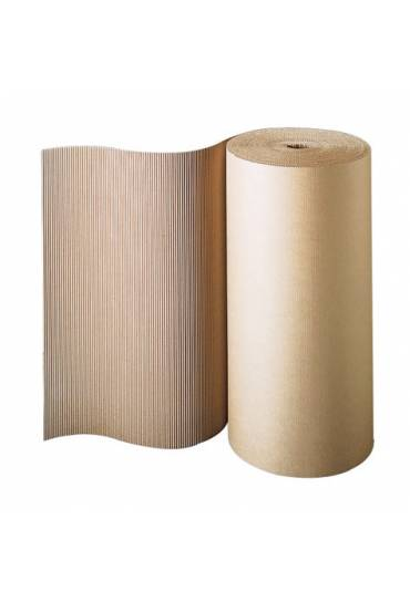 Rollo carton ondulado 50x1.20m