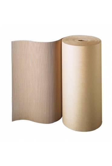 Rollo carton ondulado 50x1m