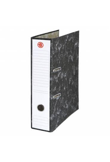 Archivador carton A4 con rado JMB