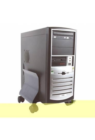 Soporte metal CPU Metalworks