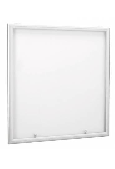 Vitrina exterior Reverso Plexiglas 3mm 99x94