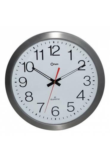 Reloj de exterior Orium quartz