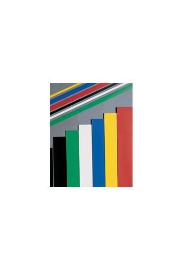 Pack 6 planchas imantadas 15x15cm colores surtidos