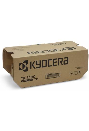 Toner Kyocera Mita TK3190BK negro 1T02T60NL1