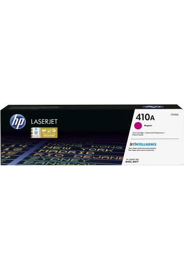 Toner HP Laserjet Nº410A magenta CF413A