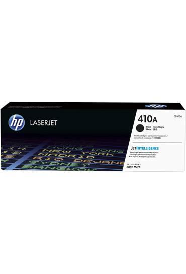 Toner HP Laserjet Nº410A negro CF410A