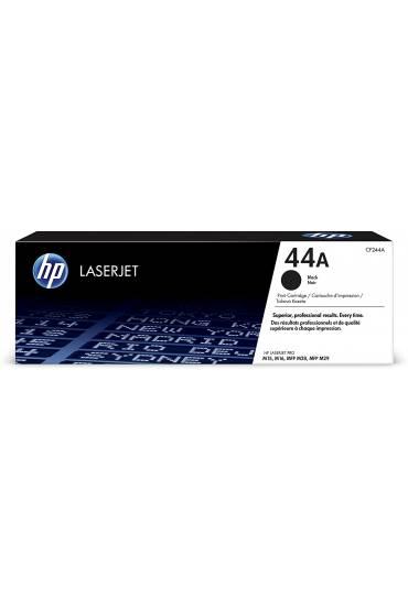 Toner HP Laserjet negro Nº44A CF244A