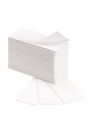 Toallas secamanos W JMB extra blanco caja 3120