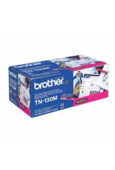 Toner Brother HL4040CN/4050 magenta TN130M