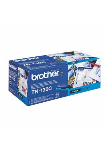 Toner Brother HL4040/4050 Cyan TN130C