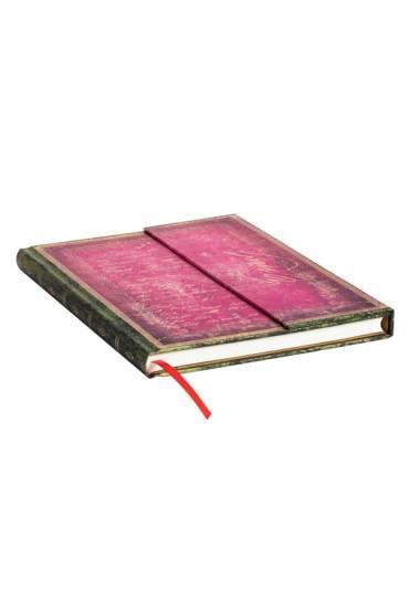 Cuaderno Paperblanks Emily Dickinson liso Ultra