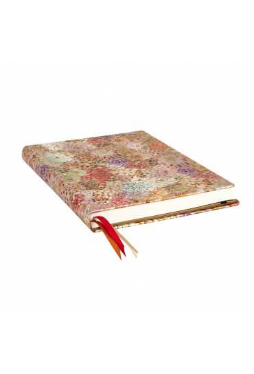 Cuaderno Paperblanks Kikka puntos Ultra
