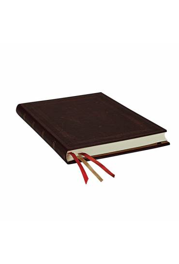 Cuaderno Paperblanks Marruecos puntos Ultra