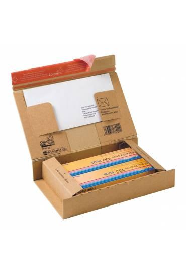 Caja postal Premium 21,5 x 15,5 x 4,3 cm