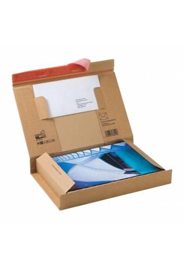 Caja postal Premium 30 X 21,2 X 4,3