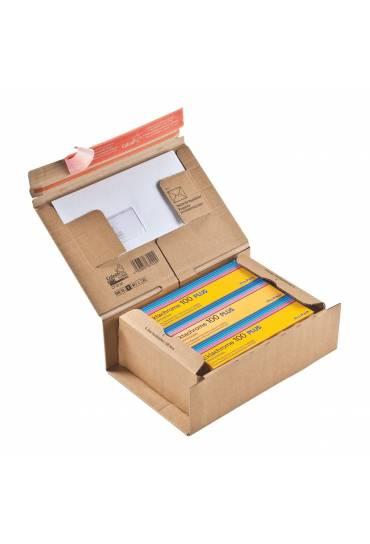 Caja postal Premium 23 X 16,9 X 9