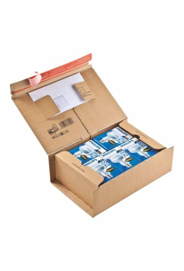 Caja postal Premium 30,5 X 21,2 X 11