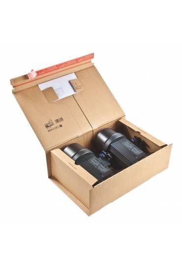 Caja postal Premium 46X31X16cm