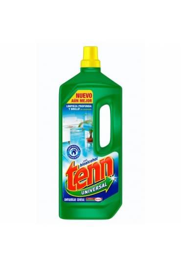 Limpiador Tenn estándar 1,5 litros