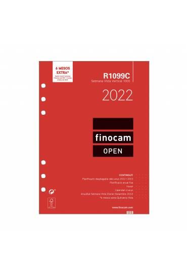 Recambio Finocam S/V 1000 catalan