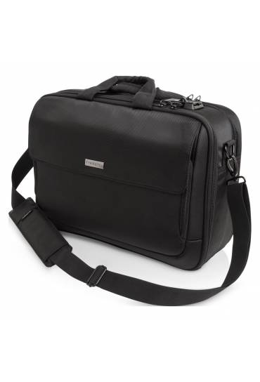 Maletin Kensington Secure Trek 15,6""
