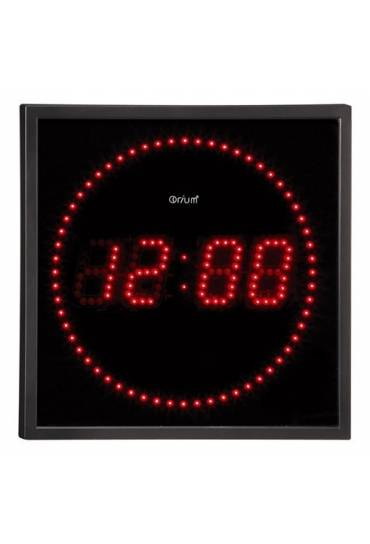 Reloj digital led electrico Orium