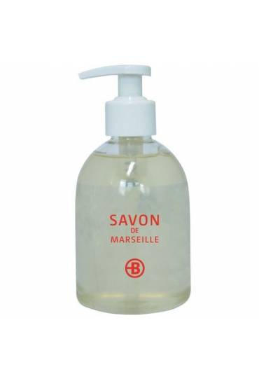 Jabon de manos neutro 300ml