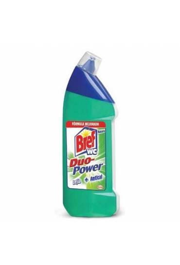 Limpiador Pato WC 5 en 1 750 ml