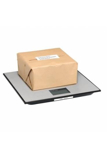 Bascula pesapaquetes electronico Maul 25kg