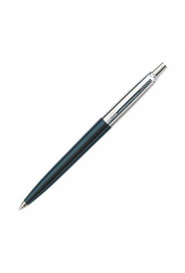 Bolígrafo Parker Jotter negro