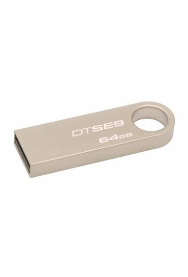 Memoria Usb kingston DT SE9 G2 3.0 64gb