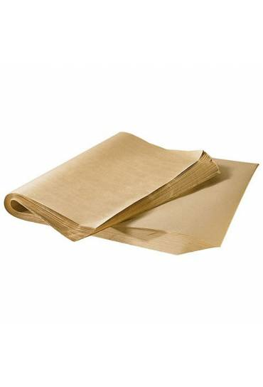 Rollo papel kraft 120cmx300m