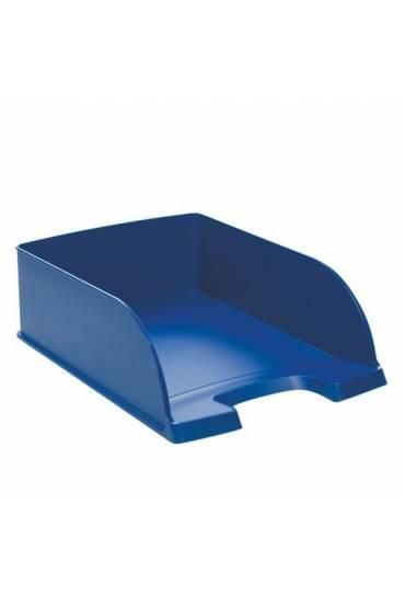 Bandeja Leitz Plus Jumbo azul