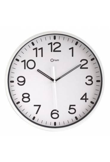 Reloj Classic blanco