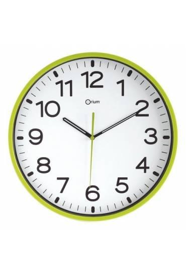 Reloj Classic verde