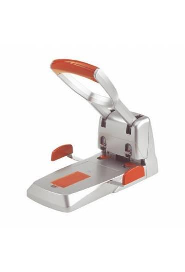 Punzones recambio Perforadora HDC 150 2 unidades